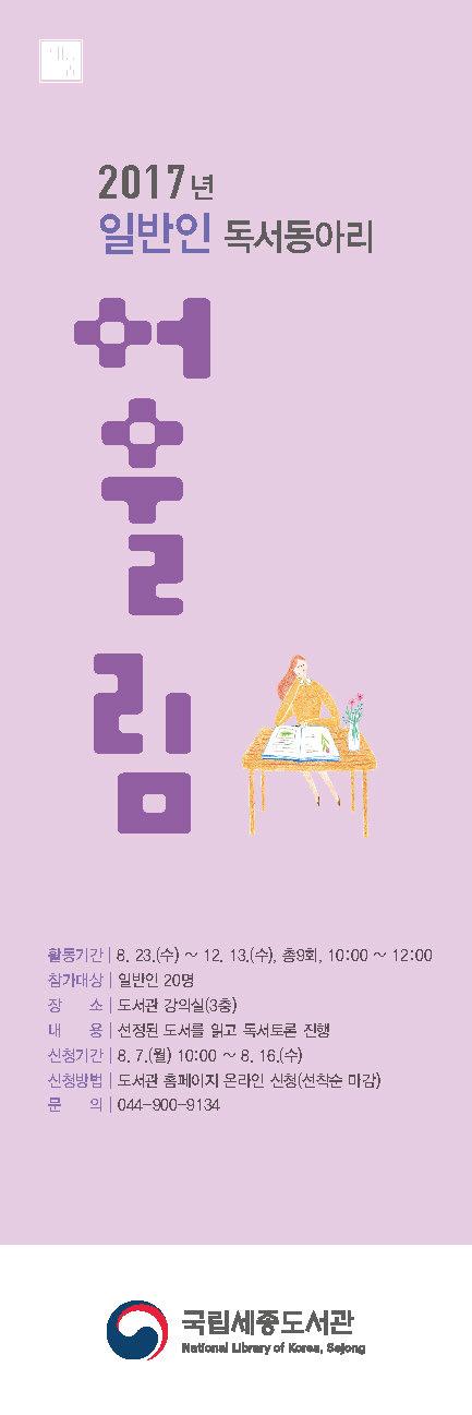 94d32ac78a1666b24e028092b00c2d01_1540708434_7186.jpg